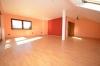 **Verkauft**Schaafheim: DIETZ:Intelligent geplantes massives Haus mit Galerie in bester Lage !!! - Schlafzimmer 2 von 3 mit Balkon