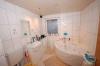 **VERKAUFT**DIETZ: Tolle Hofreite in Schlierbach - Weiteres Badezimmer im OG