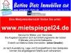 **VERKAUFT**DIETZ: Tolle Hofreite in Schlierbach - Mietspiegel für Schlierbach und Umgebung