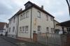 DIETZ: Kleines Einfamilienhaus in ruhiger Lage von Hainburg - Klein-Krotzenburg - Einfamilienhaus