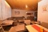 DIETZ: Kleines Einfamilienhaus in ruhiger Lage von Hainburg - Klein-Krotzenburg - Wohn- und Essbereich