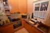 DIETZ: Kleines Einfamilienhaus in ruhiger Lage von Hainburg - Klein-Krotzenburg - Einbauküche inklusive