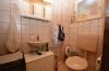 DIETZ: Kleines Einfamilienhaus in ruhiger Lage von Hainburg - Klein-Krotzenburg - Gästebad
