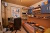 DIETZ: Kleines Einfamilienhaus in ruhiger Lage von Hainburg - Klein-Krotzenburg - Schlafzimmer 2 von 2-3