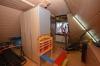 DIETZ: Kleines Einfamilienhaus in ruhiger Lage von Hainburg - Klein-Krotzenburg - Mögliches Schlafzimmer 3
