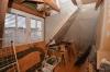 DIETZ: Kleines Einfamilienhaus in ruhiger Lage von Hainburg - Klein-Krotzenburg - Büroecke