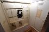 DIETZ: Kleines Einfamilienhaus in ruhiger Lage von Hainburg - Klein-Krotzenburg - Sicherungskasten Bj 1991