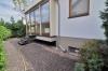 DIETZ: **VERKAUFT**  TIP/TOP Erdgeschoss Wohnung mit Südterrasse, Gartenteil, hochwertiger Einbauküche und Tageslichtbadezimmer! - Eigene Terrasse/Gartenteil