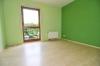 DIETZ: **VERKAUFT**  TIP/TOP Erdgeschoss Wohnung mit Südterrasse, Gartenteil, hochwertiger Einbauküche und Tageslichtbadezimmer! - Schlafzimmer 1 von 2