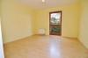 DIETZ: **VERKAUFT**  TIP/TOP Erdgeschoss Wohnung mit Südterrasse, Gartenteil, hochwertiger Einbauküche und Tageslichtbadezimmer! - Schlafzimmer 2 von 2