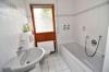 DIETZ: **VERKAUFT**  TIP/TOP Erdgeschoss Wohnung mit Südterrasse, Gartenteil, hochwertiger Einbauküche und Tageslichtbadezimmer! - TGL-Bad m. Wanne u. Dusche