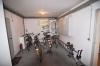 DIETZ: **VERKAUFT**  TIP/TOP Erdgeschoss Wohnung mit Südterrasse, Gartenteil, hochwertiger Einbauküche und Tageslichtbadezimmer! - Gemeinschaftlicher Fahrradkeller