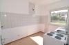 **VERKAUFT** DIETZ: Modernisiertes 7 Familienhaus mit 7 Balkonen und 3 Garagen! Mit Außendämmung!!! - Küche (3 Zi. Whg)
