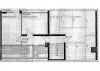 **VERKAUFT** DIETZ: Modernisiertes 7 Familienhaus mit 7 Balkonen und 3 Garagen! Mit Außendämmung!!! - Grundriss Dachgeschoss