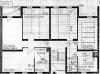 **VERKAUFT** DIETZ: Modernisiertes 7 Familienhaus mit 7 Balkonen und 3 Garagen! Mit Außendämmung!!! - Grundriss Keller