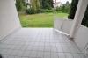 DIETZ: **VERKAUFT**Klasse 3-4 Zi. Maisonetten - Terrassen - Gartenwohnung im 2 Familienhaus!! - Terrasse und Garten