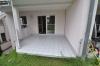 DIETZ: **VERKAUFT**Klasse 3-4 Zi. Maisonetten - Terrassen - Gartenwohnung im 2 Familienhaus!! - Terrasse