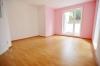 DIETZ: **VERKAUFT**Klasse 3-4 Zi. Maisonetten - Terrassen - Gartenwohnung im 2 Familienhaus!! - Schlafzimmer 1 v. 2