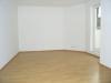 DIETZ: **VERKAUFT**Klasse 3-4 Zi. Maisonetten - Terrassen - Gartenwohnung im 2 Familienhaus!! - Schlafzimmer 2 von 2
