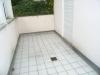 DIETZ: **VERKAUFT**Klasse 3-4 Zi. Maisonetten - Terrassen - Gartenwohnung im 2 Familienhaus!! - Weitere Terrasse
