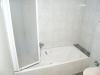 DIETZ: **VERKAUFT**Klasse 3-4 Zi. Maisonetten - Terrassen - Gartenwohnung im 2 Familienhaus!! - Weiteres Foto vom Badezimmer