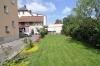 **VERKAUFT**DIETZ: TOP modernisiertes 3 Familienhaus mit Vollwärmeschutz, Garten, Nebengebäude und vielem mehr - Blick in den Garten
