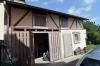 **VERKAUFT**DIETZ: TOP modernisiertes 3 Familienhaus mit Vollwärmeschutz, Garten, Nebengebäude und vielem mehr - Inklusive Nebengebäude