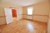 **VERKAUFT**DIETZ: TOP modernisiertes 3 Familienhaus mit Vollwärmeschutz, Garten, Nebengebäude und vielem mehr - Schlafzimmer 1 von 2  (Whg 2)
