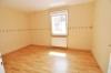 **VERKAUFT**DIETZ: TOP modernisiertes 3 Familienhaus mit Vollwärmeschutz, Garten, Nebengebäude und vielem mehr - Schlafzimmer 2 von 2  (Whg 2)