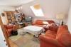 **VERKAUFT**DIETZ: TOP modernisiertes 3 Familienhaus mit Vollwärmeschutz, Garten, Nebengebäude und vielem mehr - Wohnzimmer (Whg 3)