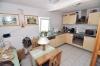 **VERKAUFT**DIETZ: TOP modernisiertes 3 Familienhaus mit Vollwärmeschutz, Garten, Nebengebäude und vielem mehr - Einbauküche (INKLUSIVE) (Whg 3)