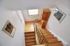 **VERKAUFT**DIETZ: TOP modernisiertes 3 Familienhaus mit Vollwärmeschutz, Garten, Nebengebäude und vielem mehr - Gepflegtes Treppenhaus