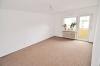 **VERKAUFT**DIETZ: Günstige renovierte 2 Zimmer Erdgeschosswohnung mit Balkon, Kfz-Stellplatz und Einbauküche! - Das Schlafzimmer