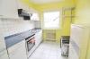 **VERKAUFT**DIETZ: Günstige renovierte 2 Zimmer Erdgeschosswohnung mit Balkon, Kfz-Stellplatz und Einbauküche! - Einbauküche Inklusive