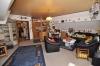 **VERKAUFT**DIETZ:  Klasse 3-4 Zimmer ETW mit Garage, Stellplatz Einbauküche, UND eigenem GARTEN! - Weitere Ansicht