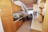 **VERKAUFT**DIETZ:  Klasse 3-4 Zimmer ETW mit Garage, Stellplatz Einbauküche, UND eigenem GARTEN! - Einbauküche INKLUSIVE