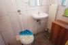 DIETZ: ***VERKAUFT *** Reihenendhaus  *** - WC für Ihre Gäste