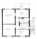 **VERKAUFT**DIETZ: 2 Familienhaus mit Aufzug und RIESIGER Garage in 1A Feldrandlage!!! - Grundriss Obergeschoss