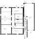 **VERKAUFT**DIETZ: 2 Familienhaus mit Aufzug und RIESIGER Garage in 1A Feldrandlage!!! - Grundriss Kellergeschoss