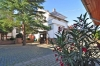 **VERKAUFT** DIETZ: Herrliches großzügiges Anwesen mit Scheune Nebengebäude, Doppel-Garage, Innenhof UND Garten! - Weitere Außenansicht