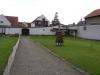 **VERKAUFT** DIETZ: Schöner Bauplatz in Babenhausen OT für ein  freistehendes 1 - 2 Fam.-Haus mit Garage und Garten! - Weitere Ansicht