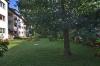 **VERKAUFT**DIETZ: Ideale erste Wohnung sowohl für Singles / Pärchen als auch für Kapitalanleger geeignet!!! - Gemeinschaftlicher Garten