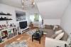 **VERKAUFT**DIETZ: Ideale erste Wohnung sowohl für Singles / Pärchen als auch für Kapitalanleger geeignet!!! - Weitere Ansicht