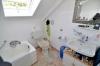 **VERKAUFT**DIETZ: Ideale erste Wohnung sowohl für Singles / Pärchen als auch für Kapitalanleger geeignet!!! - Tageslichtbad
