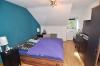 **VERKAUFT**DIETZ: Ideale erste Wohnung sowohl für Singles / Pärchen als auch für Kapitalanleger geeignet!!! - Schlafzimmer