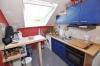 **VERKAUFT**DIETZ: Ideale erste Wohnung sowohl für Singles / Pärchen als auch für Kapitalanleger geeignet!!! - Einbauküche INKLUSIVE