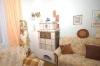 **VERKAUFT**DIETZ:  Freistehendes Einfamilienhaus mit großem Garten und altem Baumbestand - Kachelofen vom Wohnzimmer