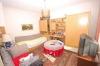 **VERKAUFT**DIETZ:  Freistehendes Einfamilienhaus mit großem Garten und altem Baumbestand - Schlafzimmer 1