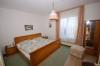 **VERKAUFT**DIETZ:  Freistehendes Einfamilienhaus mit großem Garten und altem Baumbestand - Schlafzimmer 2