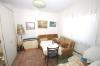 **VERKAUFT**DIETZ:  Freistehendes Einfamilienhaus mit großem Garten und altem Baumbestand - Schlafzimmer 3